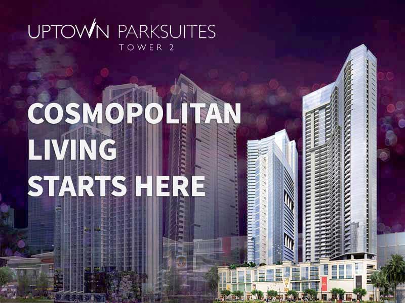 uptown parksuites 2