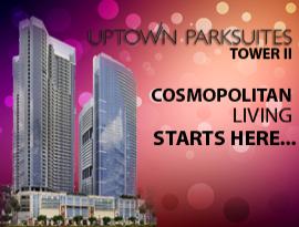 Uptown-Parksuites-Megaworld-Tower-2