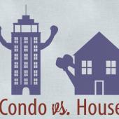 Condo-vs.-House