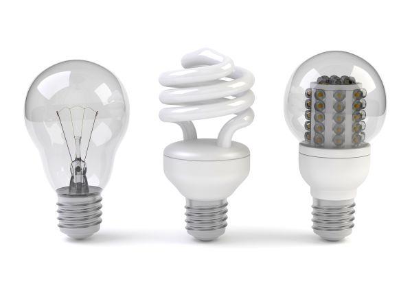 energie_sparen