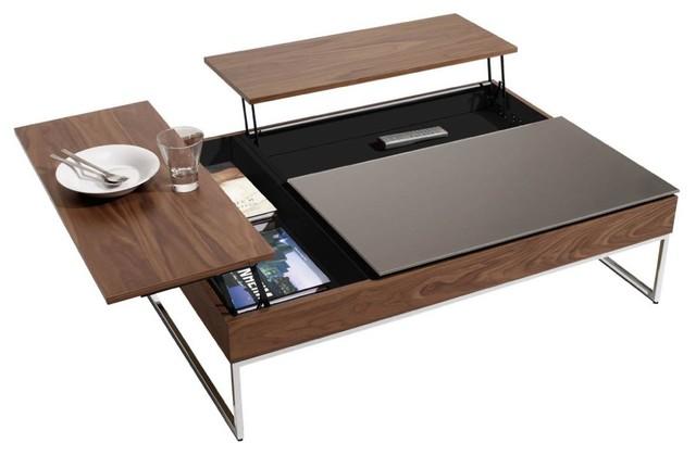 coffeetabledesk