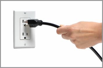 conserveelectric