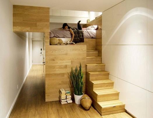 verticalspace