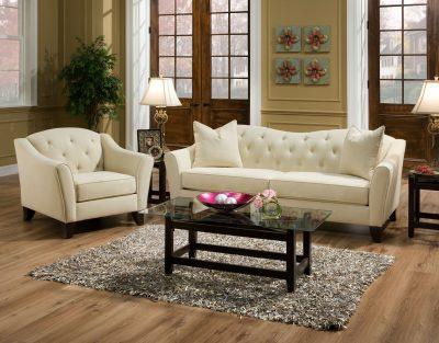 sofa high cotton stucco