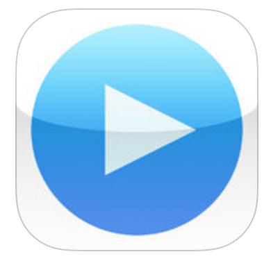 remote application