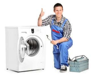 dryer-repiar