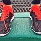 runner-1306120_1280