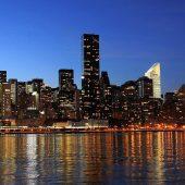 new-york-14480_640