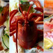 seafood-1494194_1920