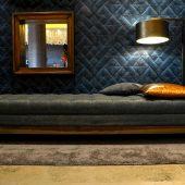 lounge-609383_1280