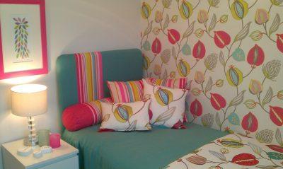 bedroom-954661_1280