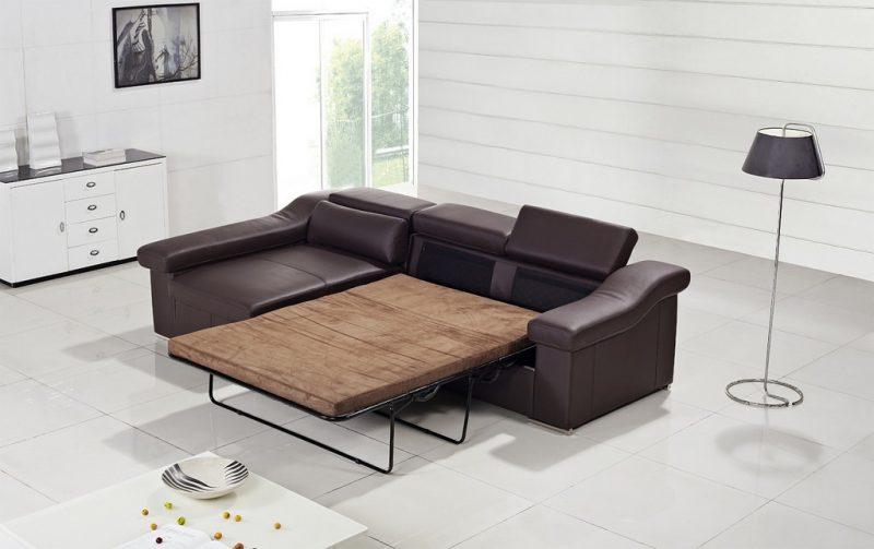 Benefits Of Multifunctional Furniture Fort Global Condo