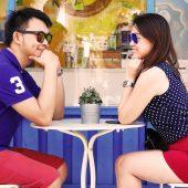 couple-1845620_1280