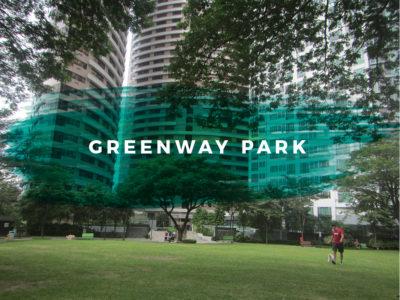 Greenway Park