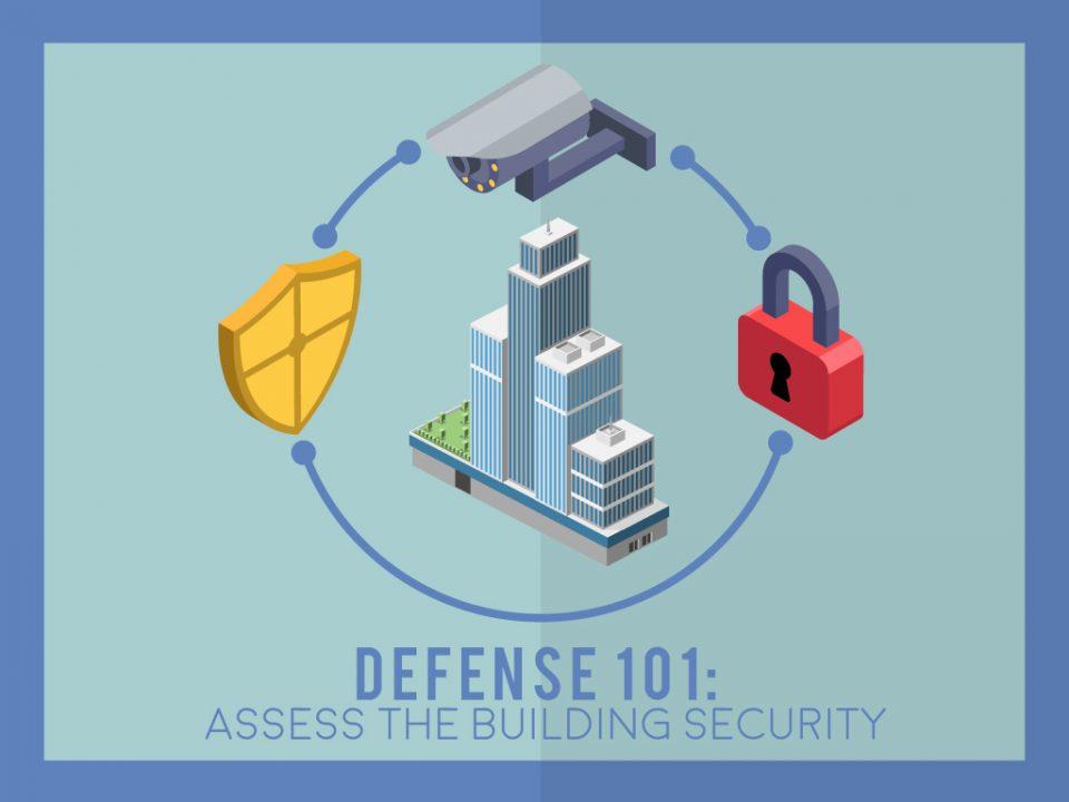 Defense-101